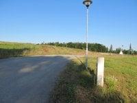 Prodej pozemku v lokalitě Bukovice, okres Brno-venkov - obrázek č. 3