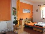 Radostice, RD 4+1, CP 369m2 - rodinný dům - Domy Brno-venkov