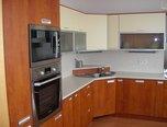 Vyškov, pronájem bytu 4+1, CP 94 m2  - pronájem bytu - Byty Vyškov