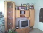 Brno-Nový Lískovec, pronájem bytu 4+1, CP 85 m2 - pronájem byt - Byty Brno