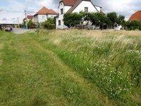 Prodej pozemku v lokalitě Ostrov u Macochy, okres Blansko - obrázek č. 3