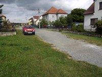 Prodej pozemku v lokalitě Ostrov u Macochy, okres Blansko - obrázek č. 4