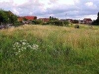 Prodej pozemku v lokalitě Ostrov u Macochy, okres Blansko - obrázek č. 2