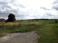 Prodej pozemku v lokalitě Ostrov u Macochy, okres Blansko - obrázek č. 5
