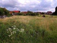 Prodej pozemku v lokalitě Ostrov u Macochy, okres Blansko - obrázek č. 6