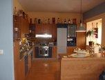 Vyškov, byt 3+kk, OV, CP 90 m2 – byt prodej - Byty Vyškov
