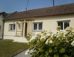Senetářov - RD 3+1, CP 600 m2 - dům - Domy Blansko