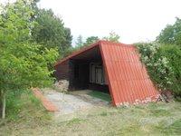 Prodej pozemku v lokalitě Křetín, okres Blansko - obrázek č. 4