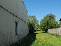 Prodej pozemku v lokalitě Jinačovice, okres Brno-venkov - obrázek č. 3