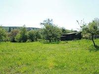 Prodej pozemku v lokalitě Jinačovice, okres Brno-venkov - obrázek č. 2