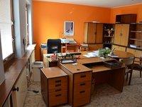 Prodej komerčních prostor v lokalitě Ivančice, okres Brno-venkov - obrázek č. 4