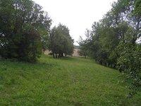 Prodej pozemku v lokalitě Rozsíčka, okres Blansko - obrázek č. 3
