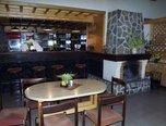 Černá Hora, restaurace, CP 1040 m2 - komerce, restaurace - Komerční Blansko