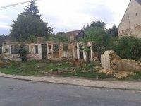 Prodej pozemku v lokalitě Lančov, okres Znojmo - obrázek č. 2