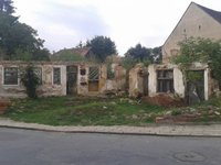 Prodej pozemku v lokalitě Lančov, okres Znojmo - obrázek č. 3