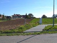 Prodej pozemku v lokalitě Mohelno, okres Třebíč - obrázek č. 4