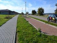 Prodej pozemku v lokalitě Mohelno, okres Třebíč - obrázek č. 2