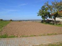 Prodej pozemku v lokalitě Mohelno, okres Třebíč - obrázek č. 3