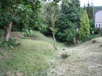 Prodej pozemku v lokalitě Veverská Bítýška, okres Brno-venkov - obrázek č. 2