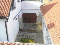 Prodej komerčních prostor v lokalitě Olešnice, okres Blansko - obrázek č. 6