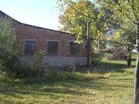 Prodej pozemku v lokalitě Bystřice nad Pernštejnem, okres Žďár nad Sázavou - obrázek č. 5