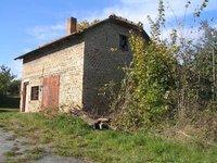 Prodej pozemku v lokalitě Bystřice nad Pernštejnem, okres Žďár nad Sázavou - obrázek č. 4