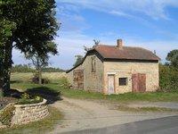 Prodej pozemku v lokalitě Bystřice nad Pernštejnem, okres Žďár nad Sázavou - obrázek č. 3