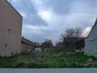 Prodej pozemku v lokalitě Vřesovice, okres Prostějov - obrázek č. 3