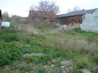 Prodej pozemku v lokalitě Vřesovice, okres Prostějov - obrázek č. 4