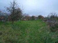 Prodej pozemku v lokalitě Vřesovice, okres Prostějov - obrázek č. 2