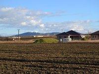 Prodej pozemku v lokalitě Brod nad Dyjí, okres Břeclav - obrázek č. 6