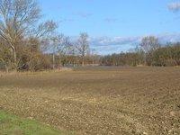Prodej pozemku v lokalitě Brod nad Dyjí, okres Břeclav - obrázek č. 5