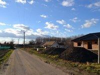 Prodej pozemku v lokalitě Brod nad Dyjí, okres Břeclav - obrázek č. 7