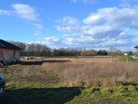 Prodej pozemku v lokalitě Brod nad Dyjí, okres Břeclav - obrázek č. 2