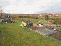 Prodej pozemku v lokalitě Prštice, okres Brno-venkov - obrázek č. 2