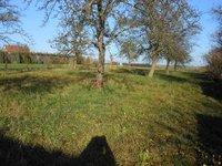 Prodej pozemku v lokalitě Vysoké Popovice, okres Brno-venkov - obrázek č. 4