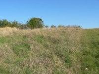 Prodej pozemku v lokalitě Omice, okres Brno-venkov - obrázek č. 4