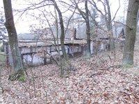 Prodej pozemku v lokalitě Lelekovice, okres Brno-venkov - obrázek č. 4