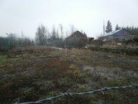 Prodej pozemku v lokalitě Benešov, okres Blansko - obrázek č. 7