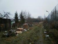 Prodej pozemku v lokalitě Benešov, okres Blansko - obrázek č. 6