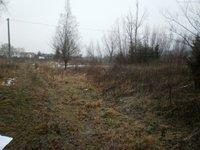 Prodej pozemku v lokalitě Benešov, okres Blansko - obrázek č. 2