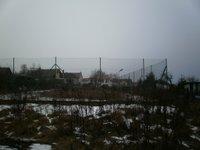 Prodej pozemku v lokalitě Benešov, okres Blansko - obrázek č. 4