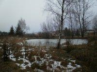 Prodej pozemku v lokalitě Benešov, okres Blansko - obrázek č. 3
