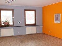 Pronájem komerčních prostor v lokalitě Ivančice, okres Brno-venkov - obrázek č. 3