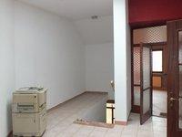 Pronájem komerčních prostor v lokalitě Ivančice, okres Brno-venkov - obrázek č. 8