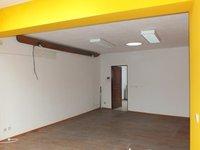 Pronájem komerčních prostor v lokalitě Ivančice, okres Brno-venkov - obrázek č. 6
