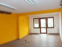 Pronájem komerčních prostor v lokalitě Ivančice, okres Brno-venkov - obrázek č. 5