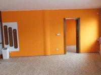 Pronájem komerčních prostor v lokalitě Ivančice, okres Brno-venkov - obrázek č. 4