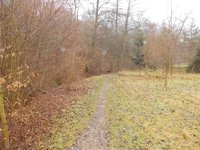 Prodej pozemku v lokalitě Šlapanice, okres Brno-venkov - obrázek č. 5