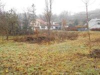 Prodej pozemku v lokalitě Šlapanice, okres Brno-venkov - obrázek č. 2